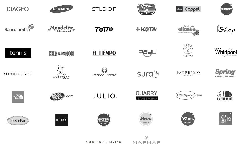 logosClientesBlackSip1