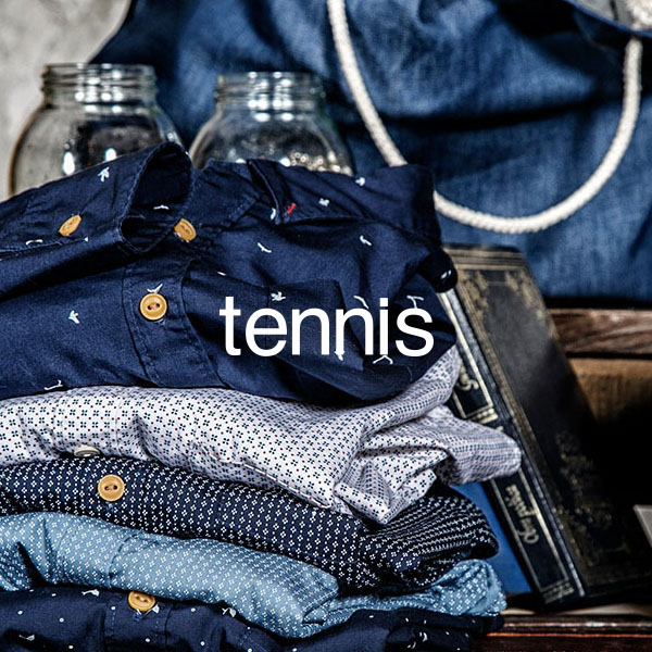 tennisCasoExito