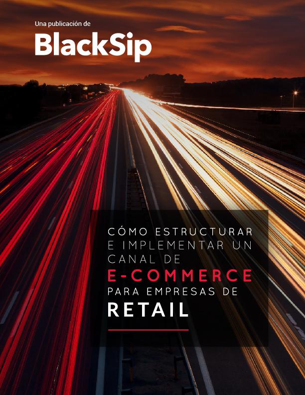 e-commerce para retailers