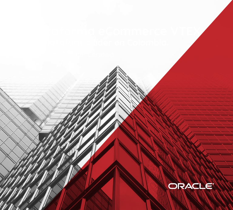 Oracle Responsys Partner