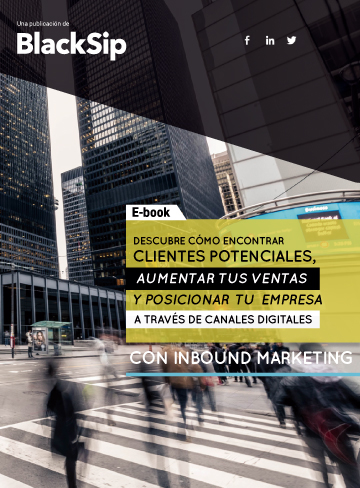 mini-portada_ebook-inbound-marketing-m