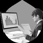 Agencia de Marketing Digital - Data Analytics