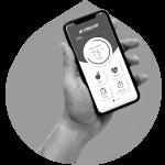 Agencia de Marketing Digital - Experiencia de Usuario