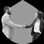 Agencia de Marketing Digital - Ventas y CRM