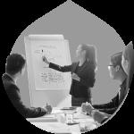 Agencia de Marketing Digital - Transformación Digital y Estrategia