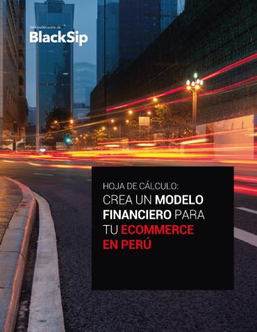 Cómo crear un Modelo financiero para: Perú