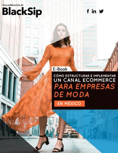 portada_ebook_moda_-biblioteca