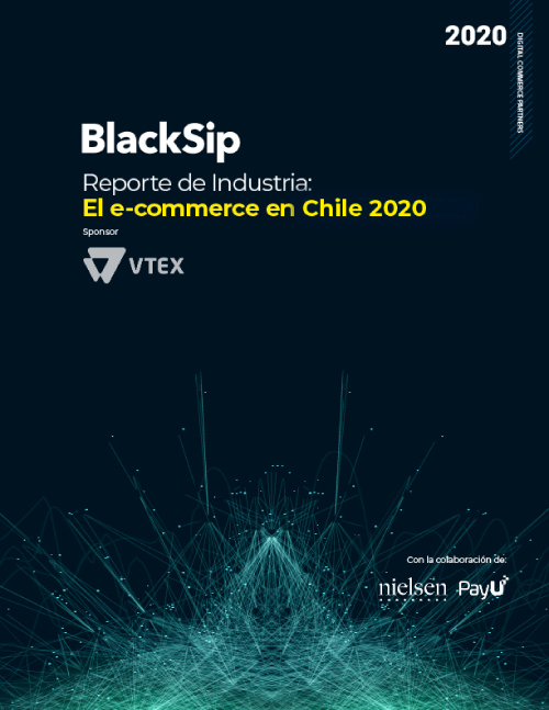 Chile-portada