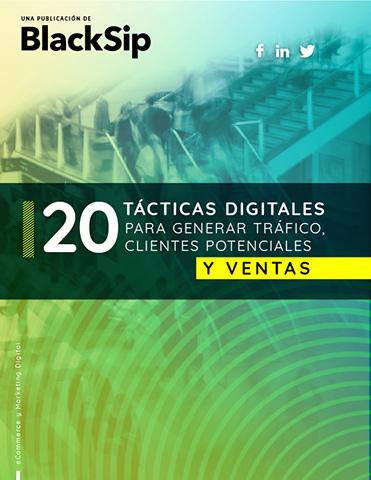 20-Tácticas-Digitales-new