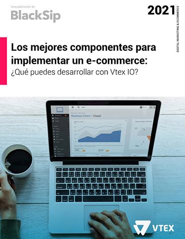 ecommerce-vtex-io-new
